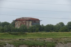 14.-Old-barn-by-River-Parrett-near-Pippins-Clyce