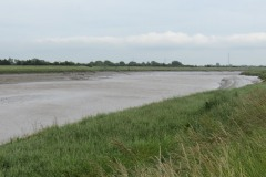 16.-Upstream-from-Combwich-2