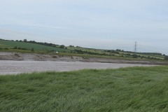 16.-Upstream-from-Combwich-7