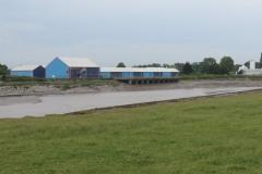 2.-Dunball-Wharf