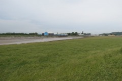 3.-Downstream-from-Dunball-Wharf-1