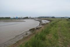 3.-Downstream-from-Dunball-Wharf-2