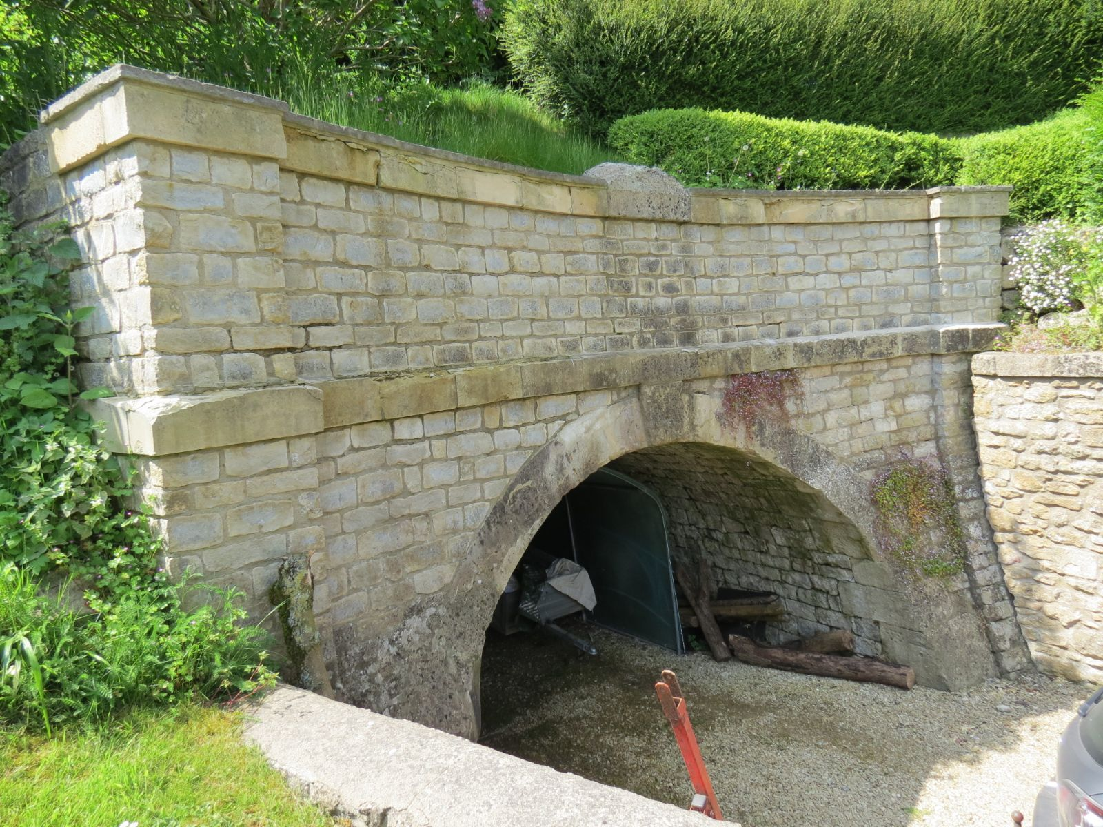 1.-Wellow-Tunnel-Northern-Portal-1