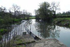 1.-Tellisford-Mill-Mill-Stream-Start