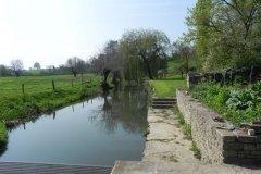 11.-Telliford-Mill-Mill-Stream