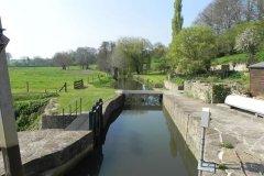 12a.-Telliford-Mill-Mill-Stream-Bridge-2-2