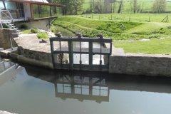 13.-Telliford-Mill-Mill-Stream-Over-Flow-Sluice