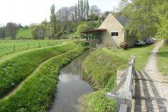 16a.-Tellisford-Mill-Mill-Stream-Overflow
