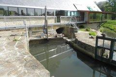 17.-Telliford-Mill-Mill-Stream-Trash-Rack-Cleaner
