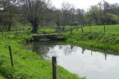 2.-Telliford-Mill-Mill-Stream-Bridge