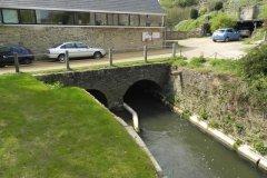 20.-Tellisford-Mill-Tail-Race-Culvert