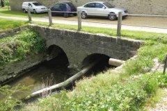 22.-Tellisford-Mill-Tail-Race-Culvert