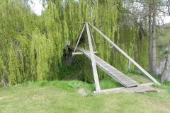 26.-Tellisford-Mill-Tail-Race-Bridge