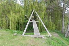 27.-Tellisford-Mill-Tail-Race-Bridge