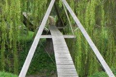 28.-Tellisford-Mill-Tail-Race-Bridge