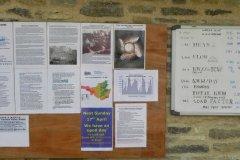 31.-Tellisford-Mill-Notice