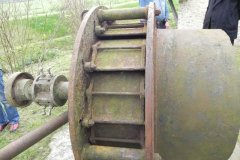 36.-Tellisford-Mill-Old-Turbine