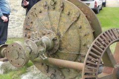 37.-Tellisford-Mill-Old-Turbine