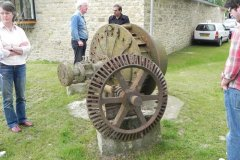 38.-Tellisford-Mill-Old-Turbine
