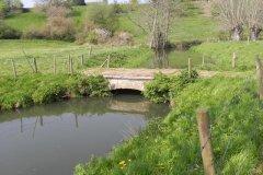 4.-Telliford-Mill-Mill-Stream-Bridge
