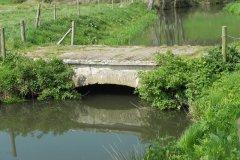 5.-Telliford-Mill-Mill-Stream-Bridge