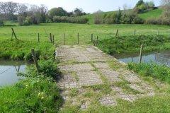 6.-Telliford-Mill-Mill-Stream-Bridge