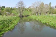 7.-Telliford-Mill-Mill-Stream