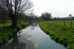 8.-Telliford-Mill-Mill-Stream