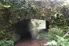 5. ROW Bridge 4641 Downstream Arch