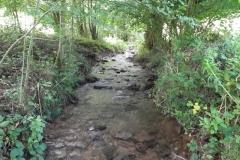 7. Downstream from ROW Bridge 4641  (4)