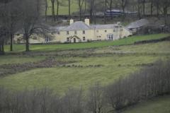 Wintershead Farm to Long Holcombe
